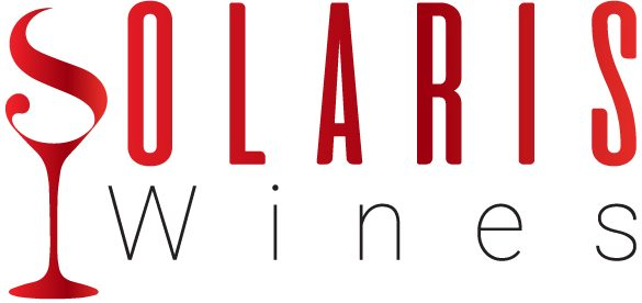 Solaris Wines